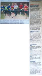 Bericht_NWZ_Kreismeisterschaften_Crosslauf