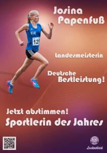 Kampagne_Sportlerwahl Kopie